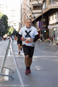 murcia maraton 2019 62