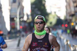 murcia maraton 2019 63