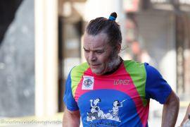 murcia maraton 2019 65