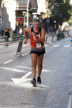 murcia maraton 2019 66