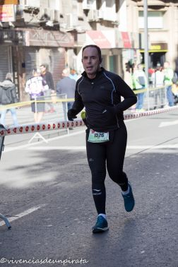 murcia maraton 2019 69