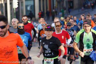 murcia maraton 2019 7