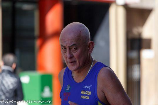 murcia maraton 2019 70