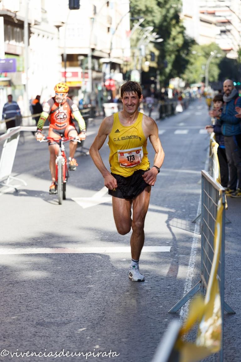 murcia maraton 2019 71