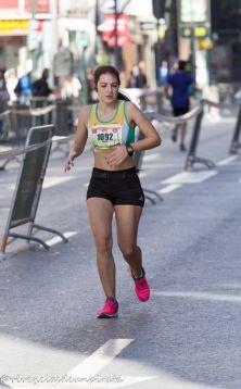 murcia maraton 2019 72