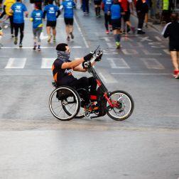 murcia maraton 2019 73