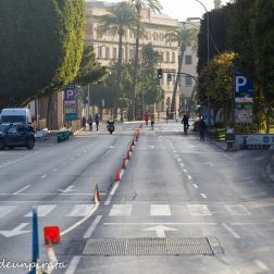 murcia maraton 2019 75