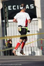 murcia maraton 2019 76