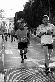 murcia maraton 2019 79