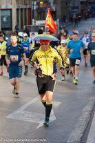 murcia maraton 2019 8