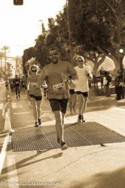murcia maraton 2019 81