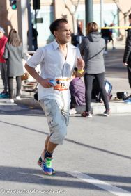 murcia maraton 2019 82