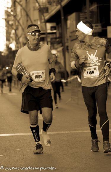 murcia maraton 2019 83