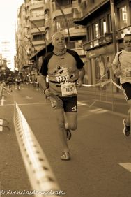 murcia maraton 2019 84