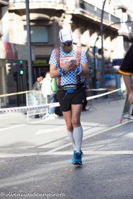 murcia maraton 2019 86