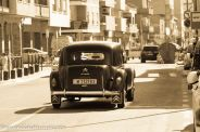 CITROEN TRACTION 7