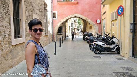 Mallorca 31