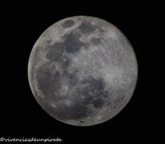luna-gigante-1-2