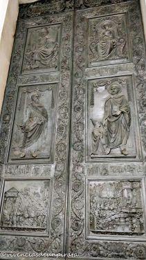 Ciudad del Vaticano